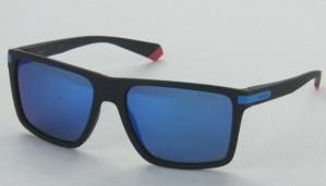 Okulary przeciwsłoneczne Polaroid PLD2098S_5617_D515X