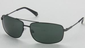 Okulary przeciwsłoneczne Polaroid PLD2101S_6314_003UC