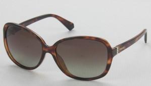 Okulary przeciwsłoneczne Polaroid PLD4098S_5815_086LA
