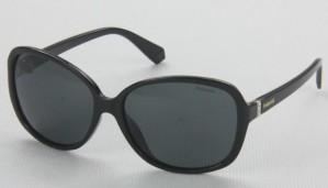 Okulary przeciwsłoneczne Polaroid PLD4098S_5815_807M9