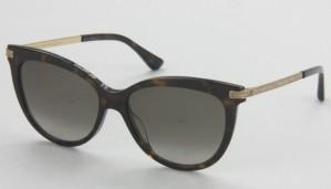 Okulary przeciwsłoneczne Jimmy Choo AXELLEGS_5616_086HA