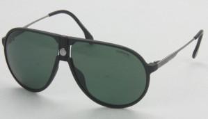 Okulary przeciwsłoneczne Carrera CARRERA1034S_6312_003UC