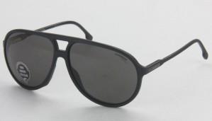 Okulary przeciwsłoneczne Carrera CARRERA237S_6113_003M9