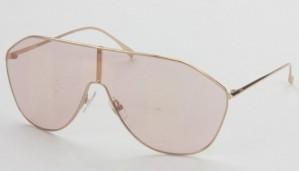 Okulary przeciwsłoneczne Fendi FF0405S_EYR7Y