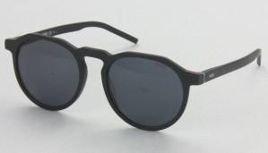 Okulary przeciwsłoneczne HUGO HG1087S_5219_003IR