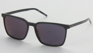 Okulary przeciwsłoneczne HUGO HG1096S_5617_807AO