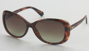 Okulary przeciwsłoneczne Polaroid PLD4097S_5815_086LA