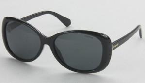 Okulary przeciwsłoneczne Polaroid PLD4097S_5815_807M9