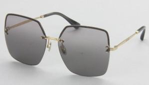 Okulary przeciwsłoneczne Jimmy Choo TAVIS_6015_2F79O