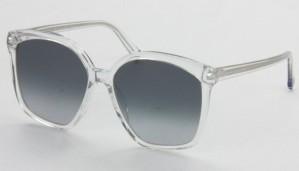 Okulary przeciwsłoneczne Tommy Hilfiger TH1669S_5716_9009O