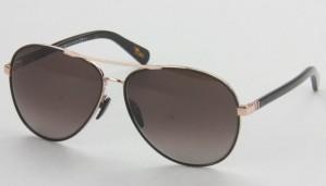 Okulary przeciwsłoneczne Tommy Hilfiger TH1766S_6113_DDBHA