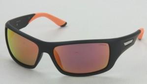 Okulary przeciwsłoneczne Polaroid PLD7013S_6316_CAXOZ