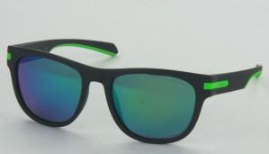 Okulary przeciwsłoneczne Polaroid PLD2065S_5419_0035Z