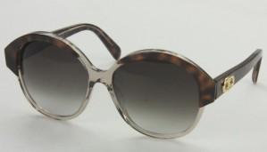Okulary przeciwsłoneczne Celine CL40154I_6117_49F