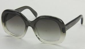 Okulary przeciwsłoneczne Celine CL40163I_5519_20K