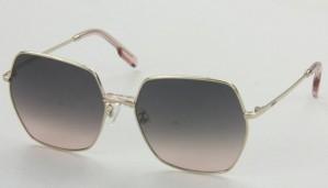 Okulary przeciwsłoneczne Kenzo KZ40098U_5916_32F