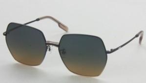 Okulary przeciwsłoneczne Kenzo KZ40098U_5916_92W