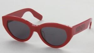 Okulary przeciwsłoneczne Kenzo KZ40099U_5420_66A