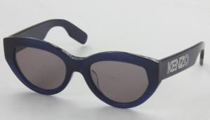 Okulary przeciwsłoneczne Kenzo KZ40099U_5420_90E