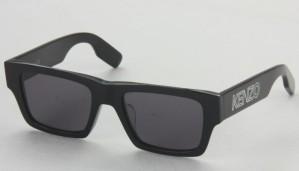 Okulary przeciwsłoneczne Kenzo KZ40100U_5319_01A