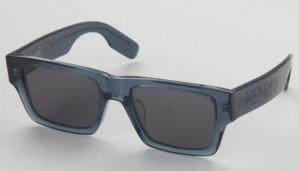 Okulary przeciwsłoneczne Kenzo KZ40100U_5319_90A