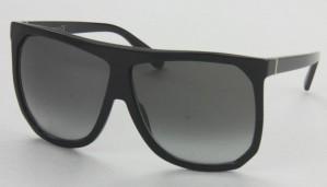 Okulary przeciwsłoneczne Loewe LW40001I_639_01B