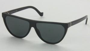 Okulary przeciwsłoneczne Loewe LW40050I_6112_01A