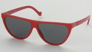 Okulary przeciwsłoneczne Loewe LW40050I_6112_66A