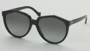 Okulary przeciwsłoneczne Loewe LW40053U_5916_01B