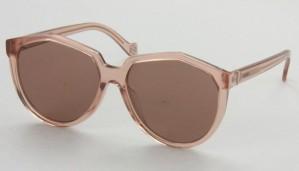 Okulary przeciwsłoneczne Loewe LW40053U_5916_72E