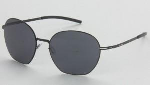 Okulary przeciwsłoneczne ic! berlin KUSI_5417_BLACK