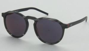 Okulary przeciwsłoneczne HUGO HG1087S_5219_UNSAO