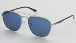 Okulary przeciwsłoneczne Polaroid PLD2106GS_5718_0105X