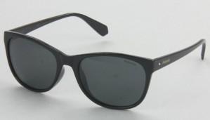 Okulary przeciwsłoneczne Polaroid PLD4099S_5519_807M9