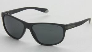 Okulary przeciwsłoneczne Polaroid PLD2099S_5815_7ZJM9