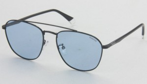 Okulary przeciwsłoneczne Polaroid PLD2106GS_5718_807C3