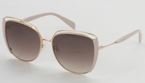 Okulary przeciwsłoneczne Bulget BG3235_5616_05B