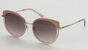 Okulary przeciwsłoneczne Bulget BG3284_5620_H02