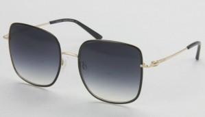 Okulary przeciwsłoneczne Bulget BG3292_5819_09A