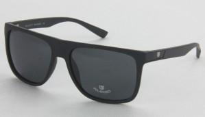 Okulary przeciwsłoneczne Bulget BG5199M_6016_A02P