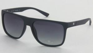 Okulary przeciwsłoneczne Bulget BG5199M_6016_D01P
