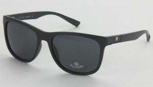 Okulary przeciwsłoneczne Bulget BG5200M_5817_A02P