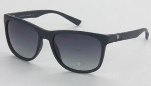 Okulary przeciwsłoneczne Bulget BG5200M_5817_D01P