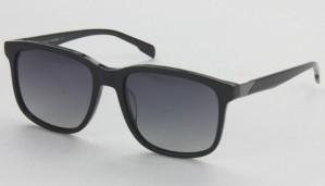 Okulary przeciwsłoneczne Bulget BG9133IM_5918_A02P