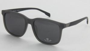 Okulary przeciwsłoneczne Bulget BG9133IM_5918_T01P
