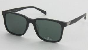Okulary przeciwsłoneczne Bulget BG9134IM_5816_A01P