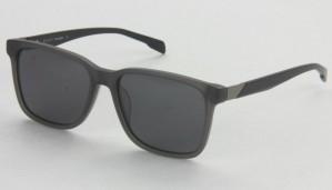 Okulary przeciwsłoneczne Bulget BG9134IM_5816_T01P