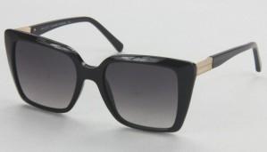 Okulary przeciwsłoneczne Bulget BG9160I_5318_A02