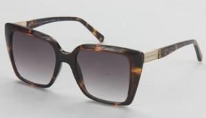 Okulary przeciwsłoneczne Bulget BG9160I_5318_G21