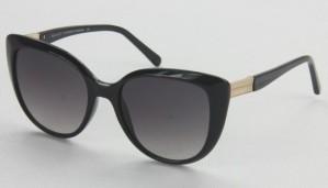 Okulary przeciwsłoneczne Bulget BG9161I_5418_A02